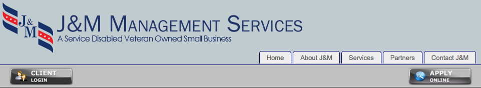 J&M Management Services